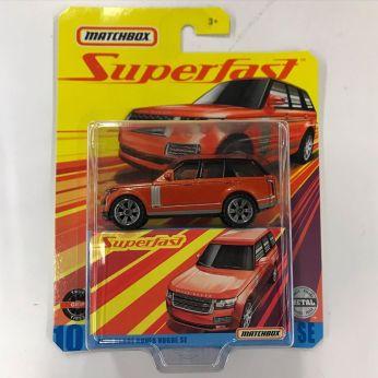 Matchbox-Superfast-2020-Mix-3-2016-Range-Rover-Vogue-SE