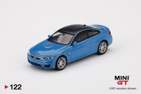 Mini-GT-BMW-M4-F82-002