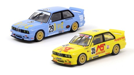 Tarmac-Works-BMW-M3-E30-JTCC
