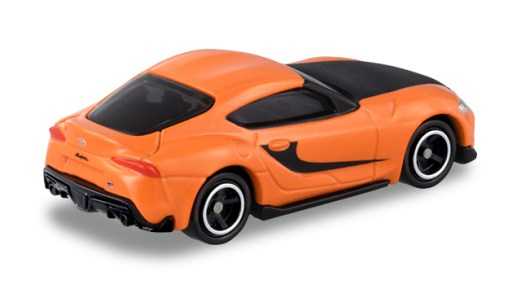 Toyota-Supra-Fast-And-Furious-9-002