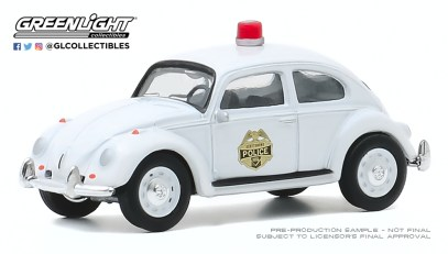 GreenLight-Collectibles-Club-V-Dub-11-Classic-VW-Beetle-Scottsboro-Police
