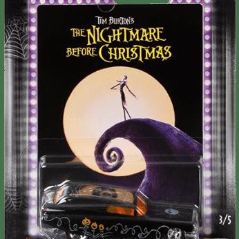 Hot-Wheels-Pop-Culture-Mix-2-Disney-Classics-59-Cadillac-Funny-Car-The-Nightmare-Before-Christmas-001
