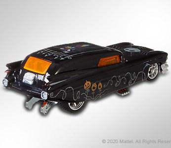 Hot-Wheels-Pop-Culture-Mix-2-Disney-Classics-59-Cadillac-Funny-Car-The-Nightmare-Before-Christmas-003