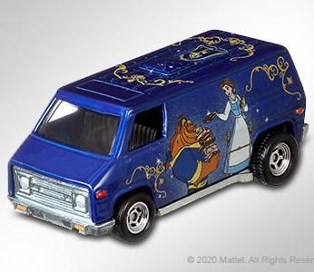 Hot-Wheels-Pop-Culture-Mix-2-Disney-Classics-Super-Van-Beauty-and-the-Beast-02