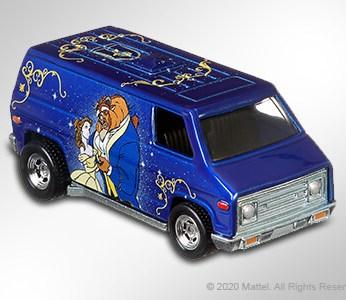 Hot-Wheels-Pop-Culture-Mix-2-Disney-Classics-Super-Van-Beauty-and-the-Beast-04