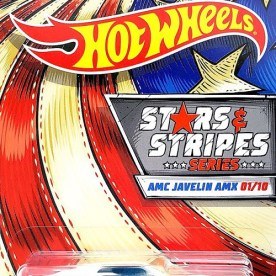 Hot-Wheels-Stars-and-Stripes-Series-2020-AMC-Javelin-AMX