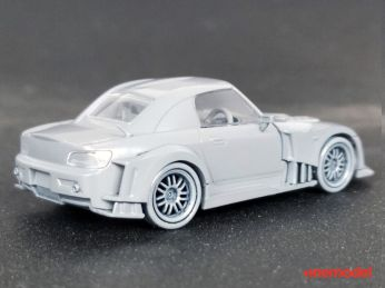 One-Model-Honda-S2000-Js-Racing-002
