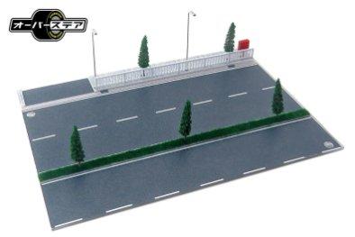 Oversteer-Roadway-A-Diorama-002