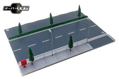 Oversteer-Roadway-A-Diorama-003