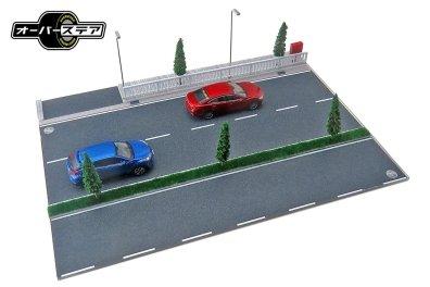 Oversteer-Roadway-A-Diorama-005