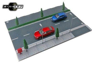 Oversteer-Roadway-A-Diorama-006