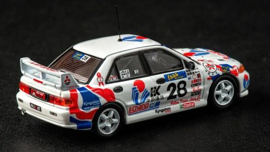 Pop-race-Mitsubishi-Lancer-Evolution-III-28-Hong-Kong-Beijing-555-Rally-1996-002