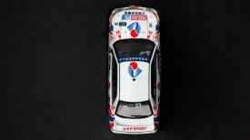 Pop-race-Mitsubishi-Lancer-Evolution-III-28-Hong-Kong-Beijing-555-Rally-1996-003