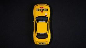 Pop-race-Nissan-Skyline-GT-R-R32-Pandem-Pennzoil-Retro-livery-concept-003