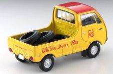 Tomica-Limited-Vintage-Mazda-Porter-Cab-Bridgestone-005