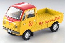 Tomica-Limited-Vintage-Mazda-Porter-Cab-Bridgestone-008