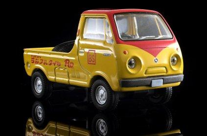 Tomica-Limited-Vintage-Mazda-Porter-Cab-Bridgestone-009