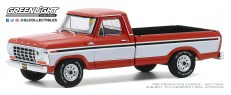 GreenLight-Collectibles-Mecum-Auctions-Series-5-1978-Ford-F-250-Custom