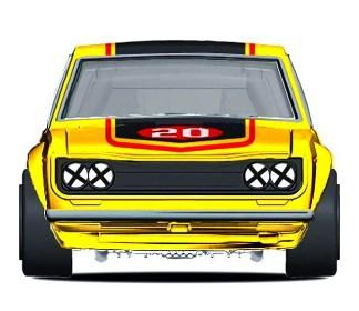 Hot-Wheels-Gold-Datsun-510-Red-Line-Club-002