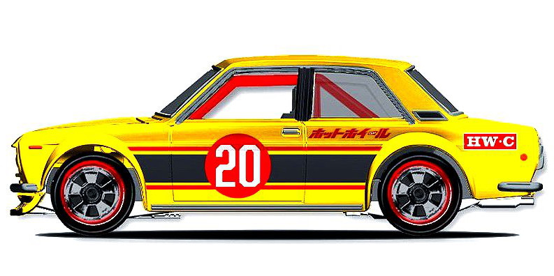 Hot-Wheels-Gold-Datsun-510-Red-Line-Club-003