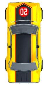 Hot-Wheels-Gold-Datsun-510-Red-Line-Club-005