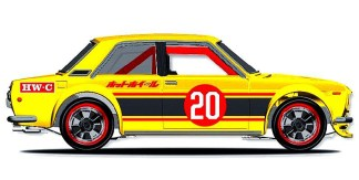 Hot-Wheels-Gold-Datsun-510-Red-Line-Club-006
