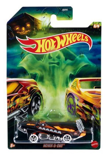 Hot-Wheels-Halloween-2020-Hover-And-Out