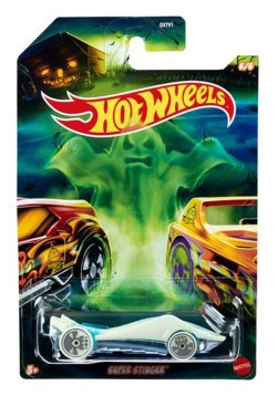Hot-Wheels-Halloween-2020-Super-Stinger