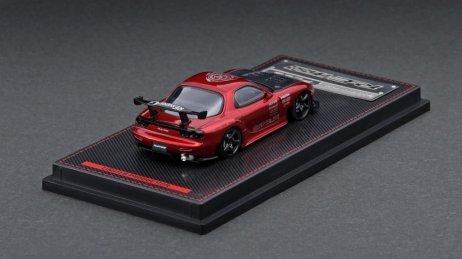 Ignition-Model-Mazda-RX-7-FD3S-RE-Amemiya-red-003