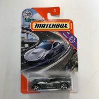 Matchbox-Mainline-2020-Mix-4-15-Corvette-Stingray