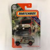 Matchbox-Mainline-2020-Mix-4-Jeep-Wrangler-Roll-Bar