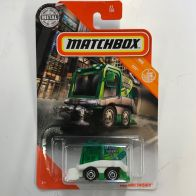 Matchbox-Mainline-2020-Mix-4-MBX-Mini-Swisher