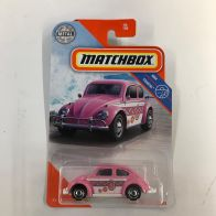 Matchbox-Mainline-2020-Mix-4-Volkswagen-Bettle
