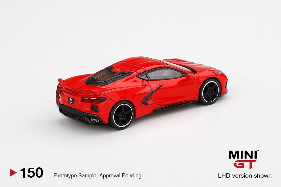 Mini-GT-Chevrolet-Corvette-Stingray-2020-Torch-Red-002