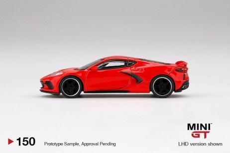 Mini-GT-Chevrolet-Corvette-Stingray-2020-Torch-Red-003