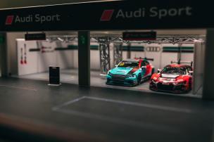 Tarmac-Works-Audi-Sports-Racing-Pit-Garage-005