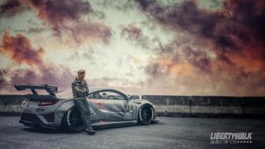 Timothy-and-Pierre-NSX-Liberty-Walk-Zero-Fighter-008