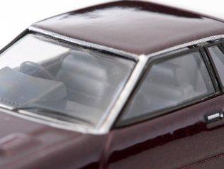 Tomica-Limited-Vintage-Neo-Nissan-Silvia-Hatchback-Turbo-ZSE-marron-008