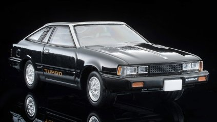 Tomica-Limited-Vintage-Neo-Nissan-Silvia-Hatchback-Turbo-ZSE-noir-002