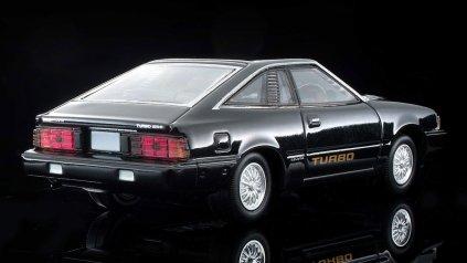 Tomica-Limited-Vintage-Neo-Nissan-Silvia-Hatchback-Turbo-ZSE-noir-003
