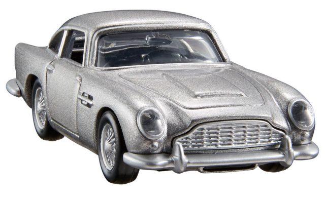 Tomica-Premium-Aston-Martin-DB5-004