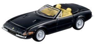 Tomica-Premium-Ferrari-365-GTS4-Noire-002