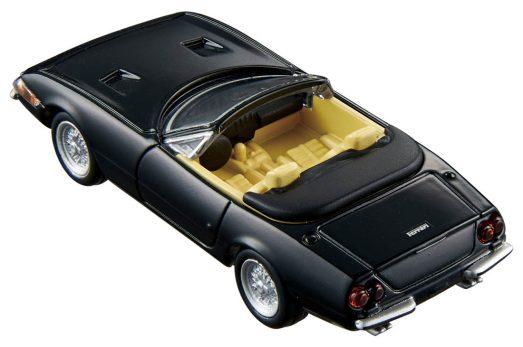 Tomica-Premium-Ferrari-365-GTS4-Noire-003