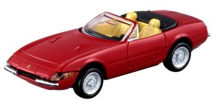Tomica-Premium-Ferrari-365-GTS4-Rouge-002