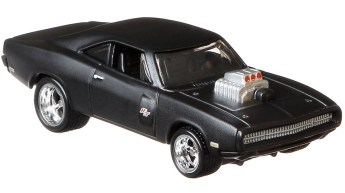 Hot-Wheels-2020-Fast-and-Furious-Full-Force-Dodge-Charger-RT