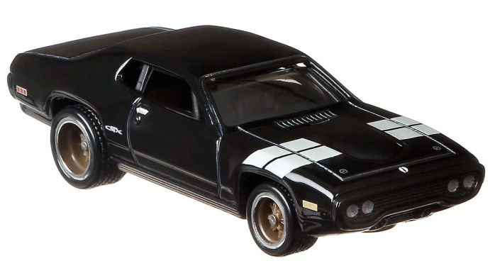 Hot-Wheels-2020-Fast-and-Furious-Full-Force-Plymouth-GTX