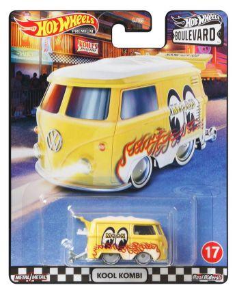 Hot-Wheels-Boulevard-Mix-4-Kool-Kombi