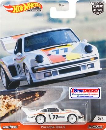 Hot-Wheels-Car-Culture-Hill-Climbers-Porsche-934-5