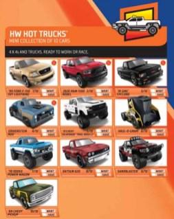 Hot-Wheels-Ford-F-150-SVT-Lightning-Mainline
