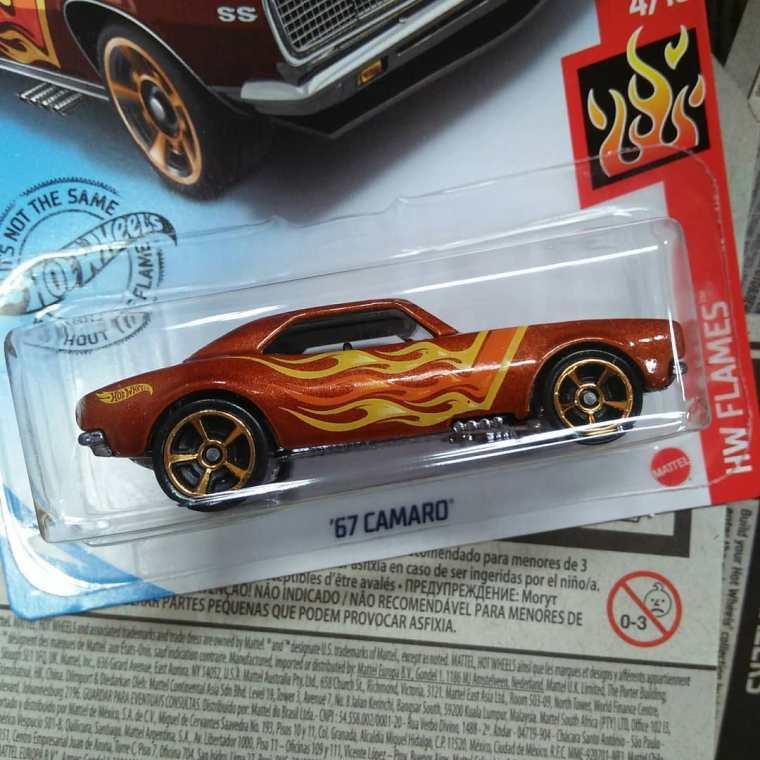 Hot-Wheels-Mainline-2020-67-Camaro-002